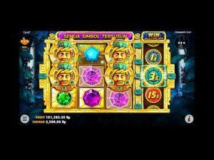 Dewa4dku Situs Judi Slot Online Terpercaya 2021